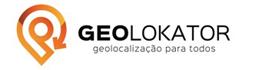 Loja Geolokator